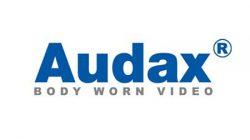 Audax_logo