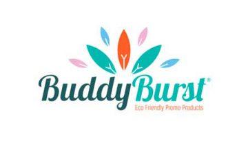 Buddy-burst-logo