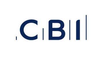 CBI_logo