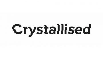 Crystallised-Logo-2