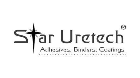 Star-Uretech-logo