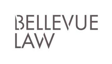 bellevue-law-logo