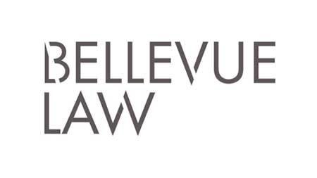 bellevue-law-logo