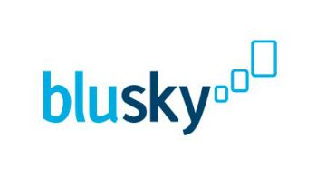 blu-sky-logo
