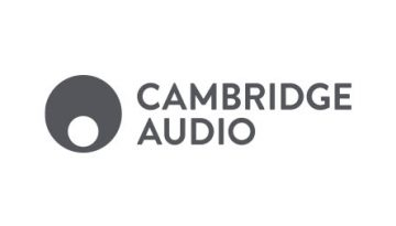 cambridge_audio_logo