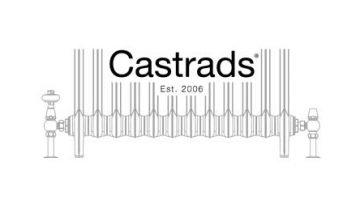 castrads-logo
