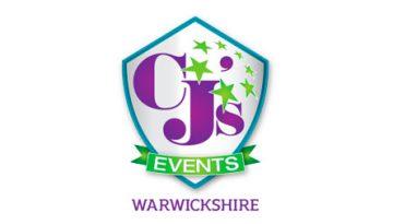 cjs_events_logo