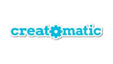 creatomatic_logo