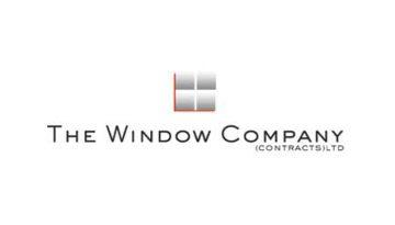 the-window-company
