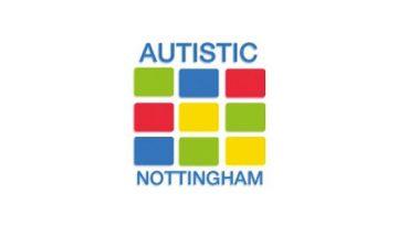 autistic-nottingham-logo
