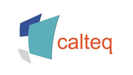 caltech-logo