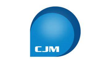 cjm-logo