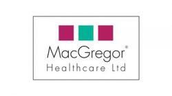 macgregor-healthcare-logo