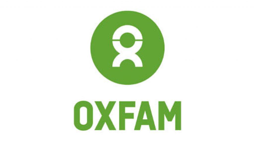 oxfam-logo-2