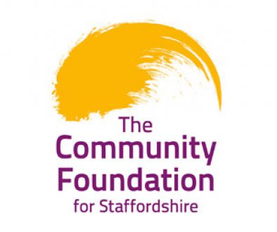 Community-foundation-logo