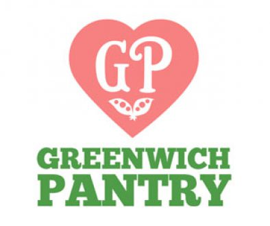 greenwich_pantry_logo