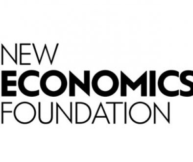new_economics_foundation_logo