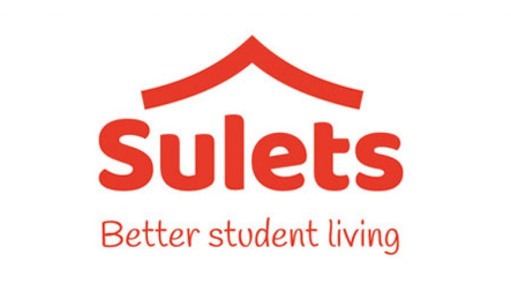 sulets-logo