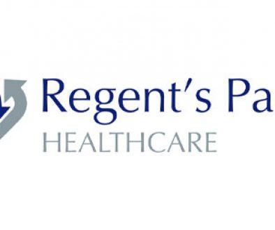 Regents-park-health
