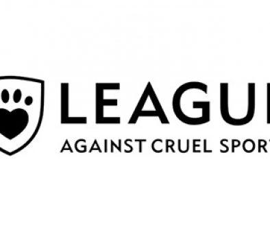 League-against-cruel-sports-logo