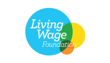 Official_living_wage_logo
