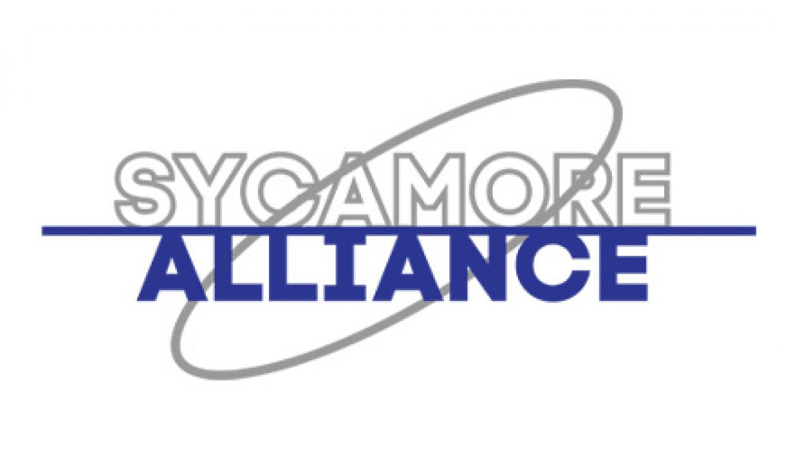 sycamore_alliance_logo