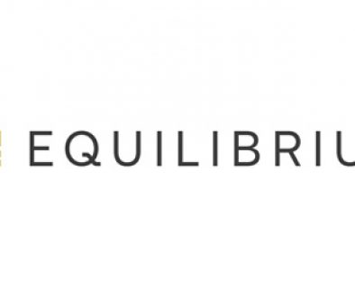 Equilibrium_logo