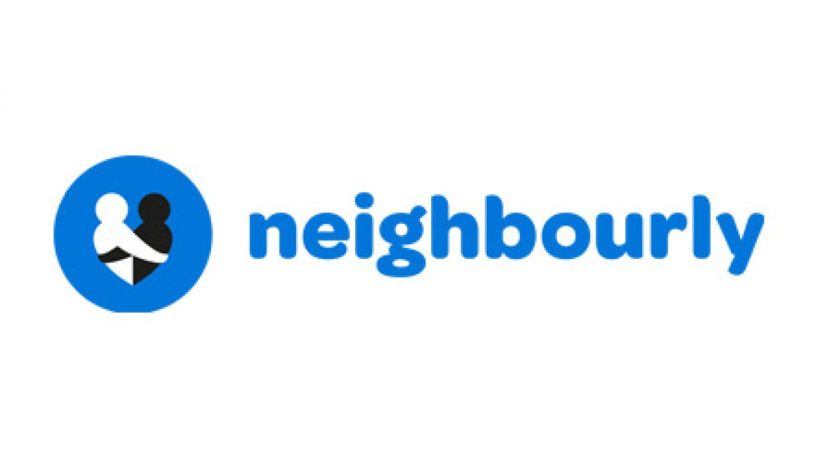 neighbourly_logo