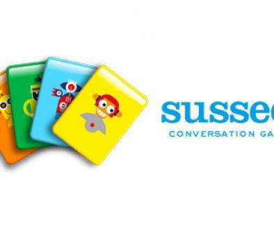 sussed_games_logo