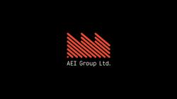 AEI Group Ltd