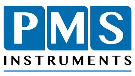 PMS Instruments