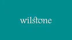 Wilstone