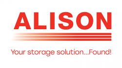 Alison Storage