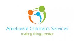 Ameliorate Childrens Service