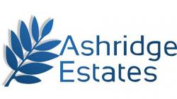 Ashridge Estates