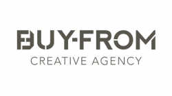 Buy From Creative Agency