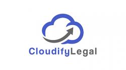 Cloudify Legal