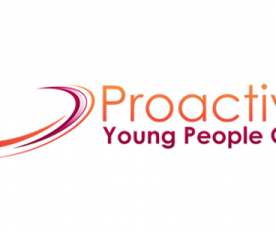 Proactive Young People CIC