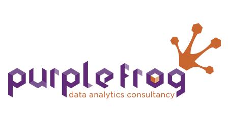 Purple Frog Consultancy