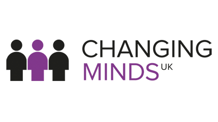 Changing Minds UK