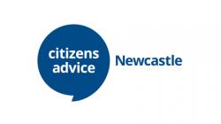 Citizens Advice Newcastle
