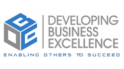 Developing Business Excellence