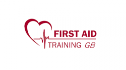 First Aid Training GB
