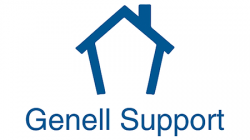 Genell Support