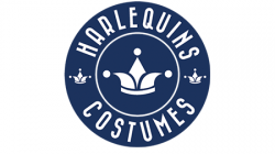 Harlequins Costumes