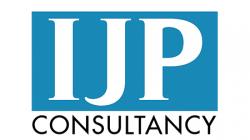 IJP Consultancy