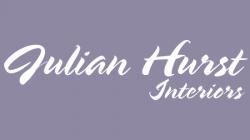 Julian Hurst