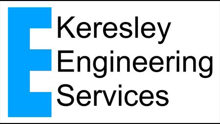 Kerelsey Engineering Services
