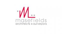 Masefields architects