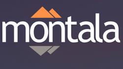 Montala
